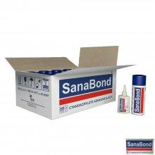 چسب ۱۲۳ SanaBond