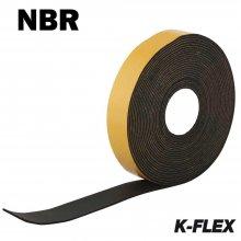نوار درزگیرهای فومی K-FLEX از جنس NBR